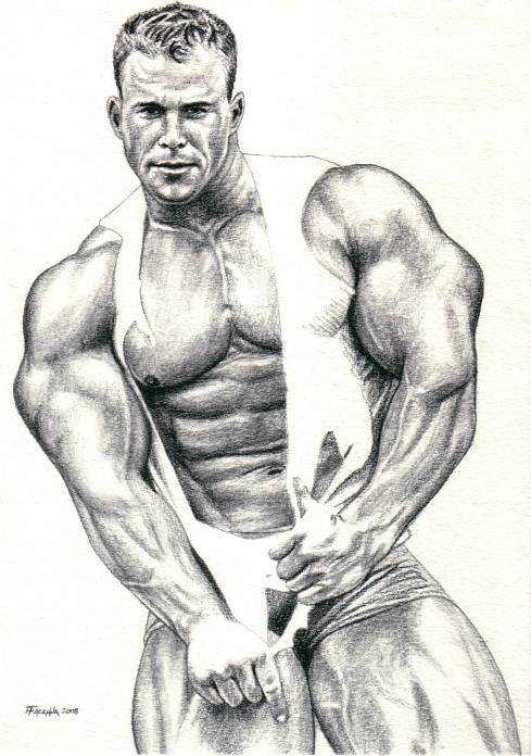Over the coming weeks I will be listing some drawings at a starting bid of ...